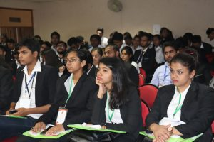 National Law Seminar